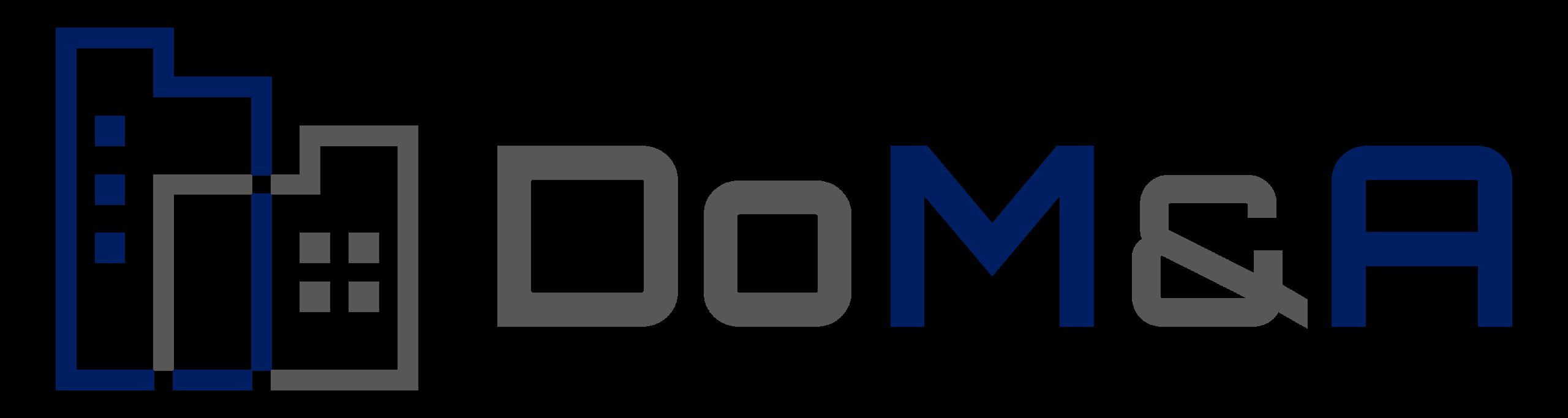 DoM&A(ドマンダ)クロスボーダーM&Aマッチングプラットフォーム
